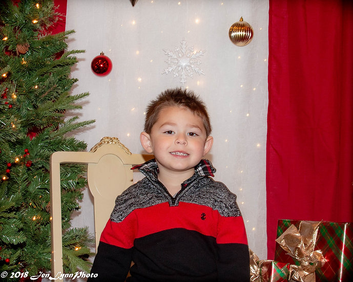 Wooten Christmas 1-2