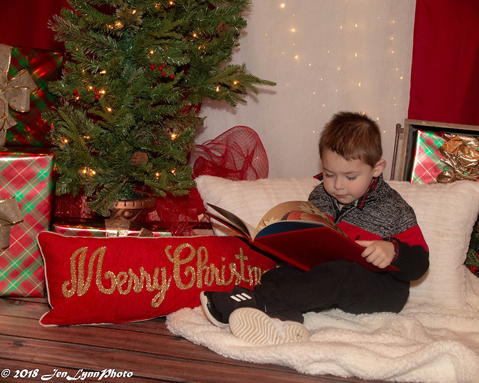 Wooten Christmas 1-10