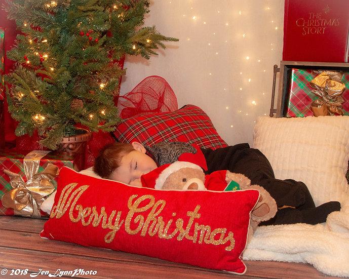 Wooten Christmas 1-13