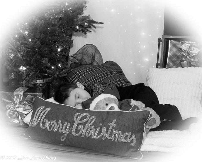 Wooten Christmas 1-15