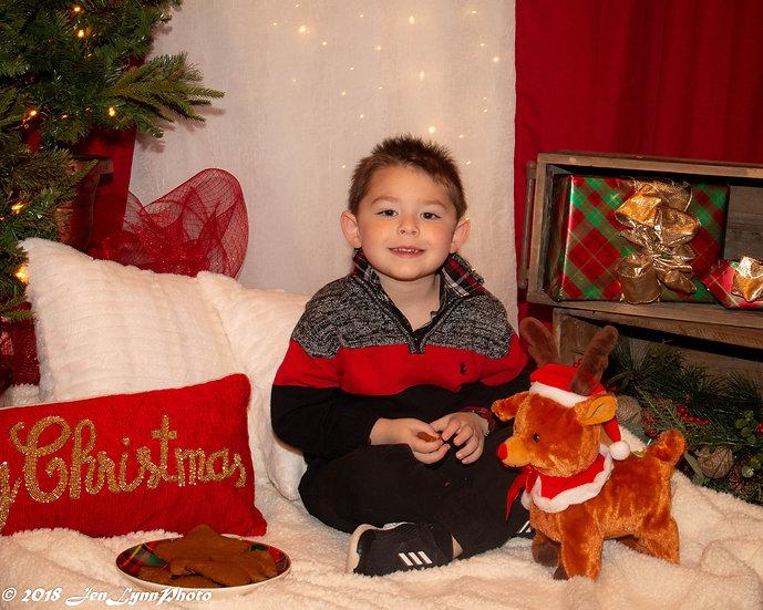 Wooten Christmas 1-8