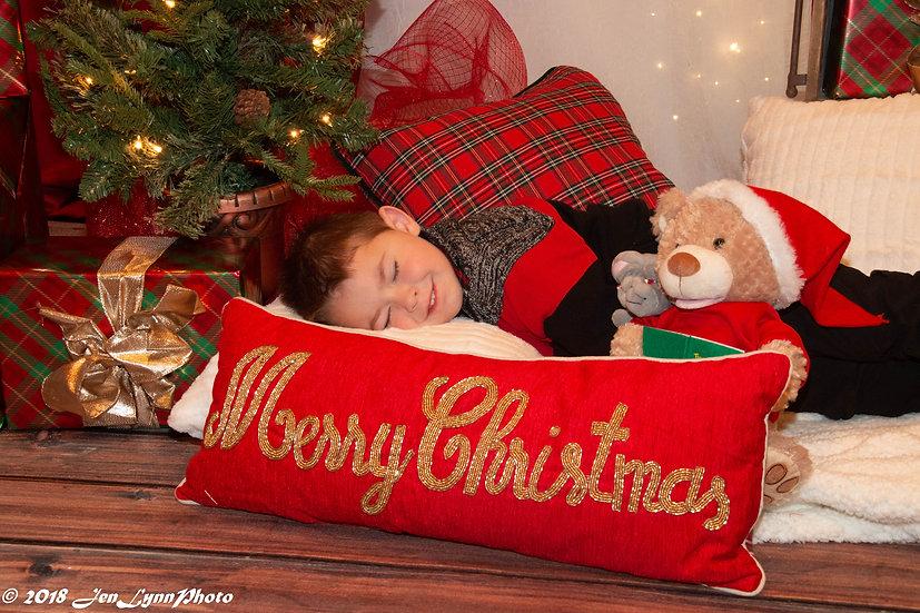 Wooten Christmas 2