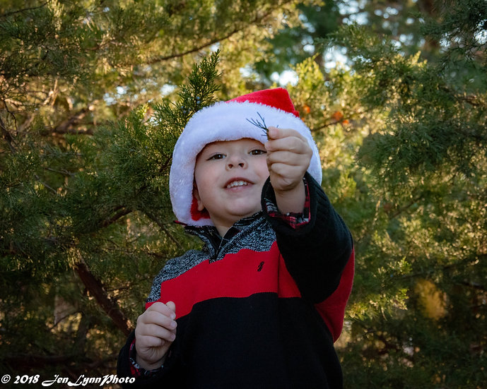 Wooten Christmas 1-24
