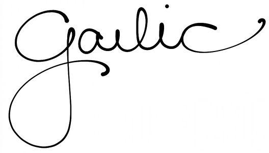 garlic4_edited.jpg