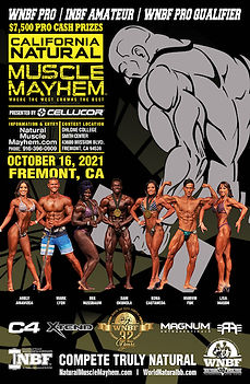 INBF WNBF Natural Muscle Mayhem Fremont California.jpg