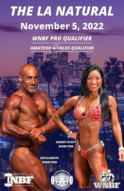 THE INBF LA Natural WNBF Pro Qualifier Los Angeles California.jpg