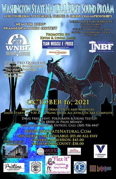 INBF-WNBF-Washington-State-Natural-Pro-A