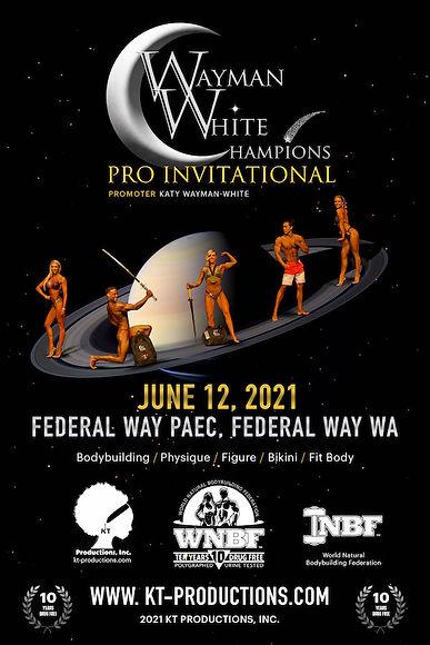 2021-WNBF-Pro-Invitational-promoted-by-W