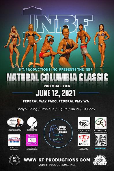 2021-INBF-Natural-Columbia-Classic-WNBF-