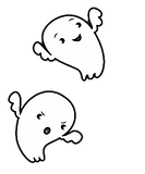 ghosts_edited.png