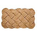 rope weaver.png