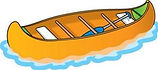 canoe.05.jpg