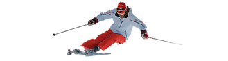 RED SKIER.png