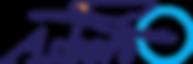 ashorelogocolorupdate logo.png
