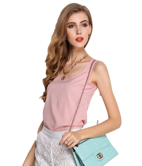 transp pink blouse3.png