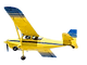 yellow plane6.png