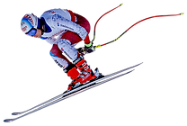 skiing-clipart-crossed-ski-19.png