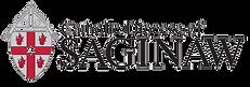 DOS-logo.png
