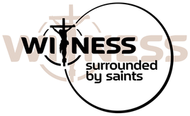 witness-overlay-circle-saints-3.png