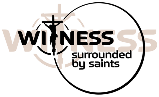 witness-overlay-circle-saints-3.png