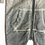 Thumbnail: Eclipse Jumpsuit - Moonstone