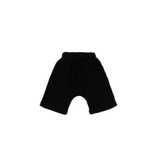 5c2629751b03 Lounge Shorts - Black