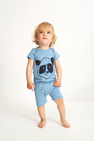 Body-Owen-Babyblue-melange-Panda-Lookboo