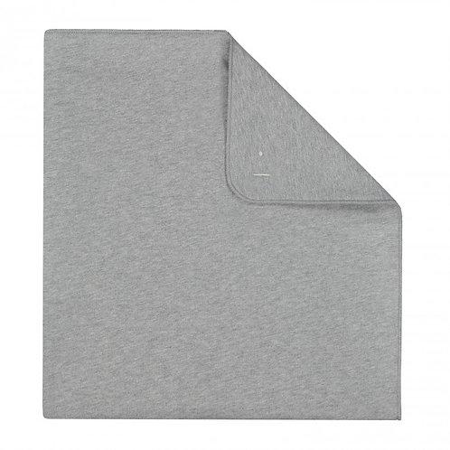 Baby Blanket - Gray