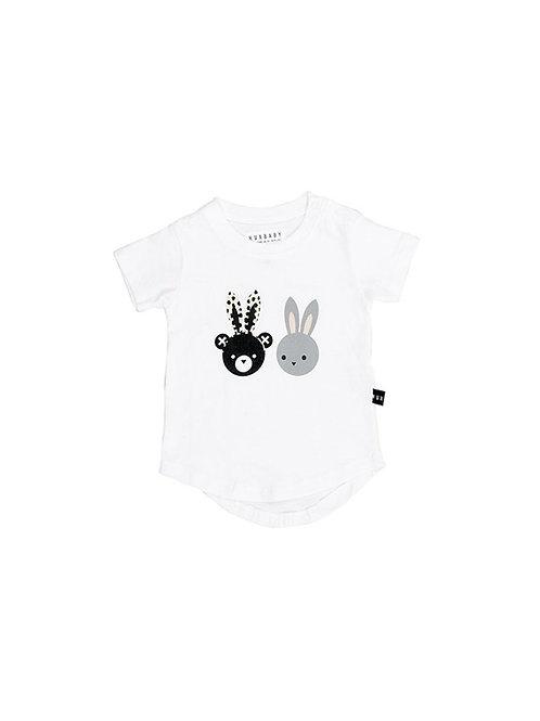 Bunny Bear T-Shirt