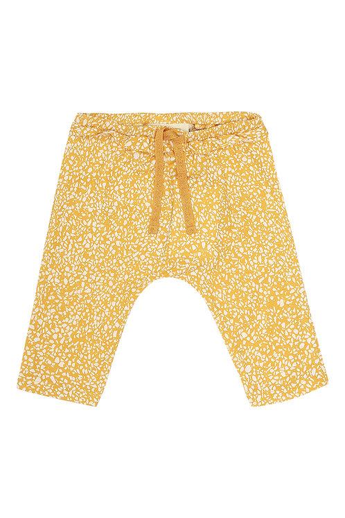 Cami Pants