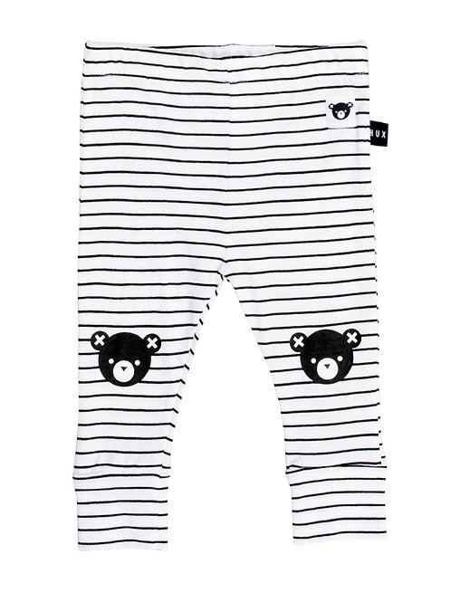 Huxbaby Stripe Legging