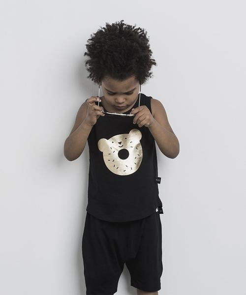 huxbaby-drop-back-tee-dough-bear-singlet