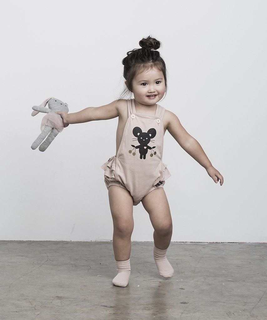 Huxbaby_cool_baby_kids_clothes_14_1024x1