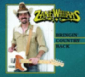 ZW Album Front.jpg