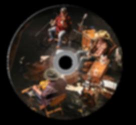 oak tree cd w template.png