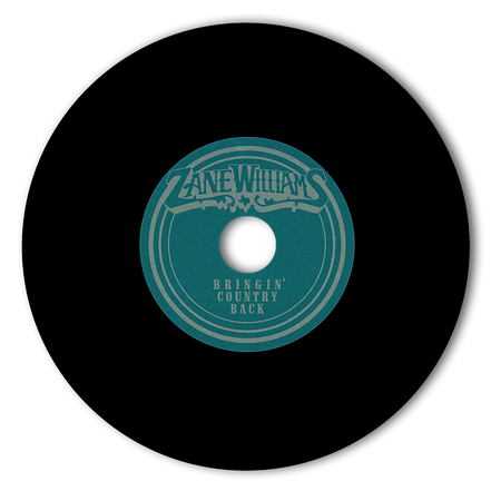 Zane CD Face copy.png