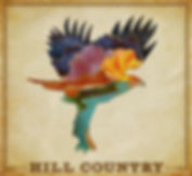 Hill Country Album Cover.jpg