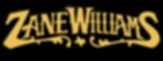 Zane Logo.png