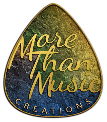 More Than Music Full Color smaller.png