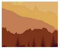 mountains account box right.png