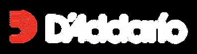 daddario-logo white.png