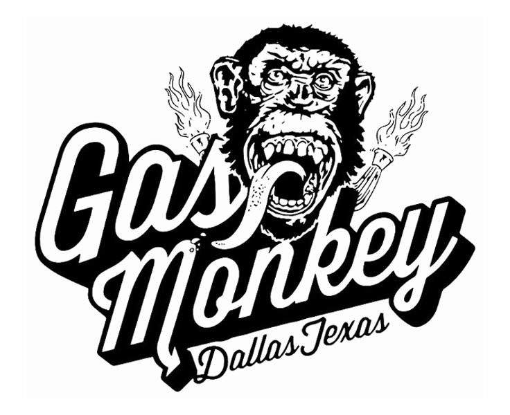 gasmonkey.png