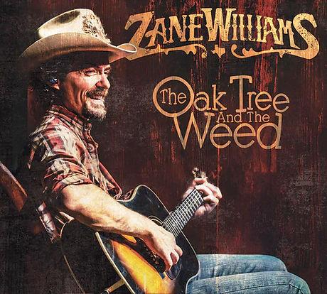 Oak Tree CD.jpg