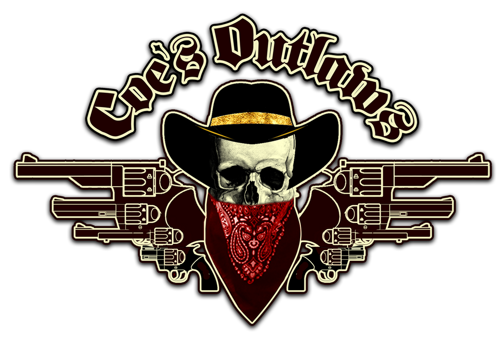 Coe's Outlaws