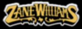 Zane Logo (transparent background)(1) co