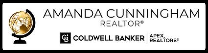 Amanda Cunningham Realtor new.png