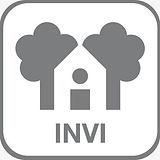 INVI.jpg