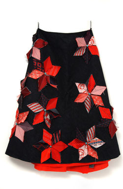 Skirt 241
