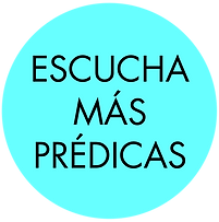 mas-predicas-06.png