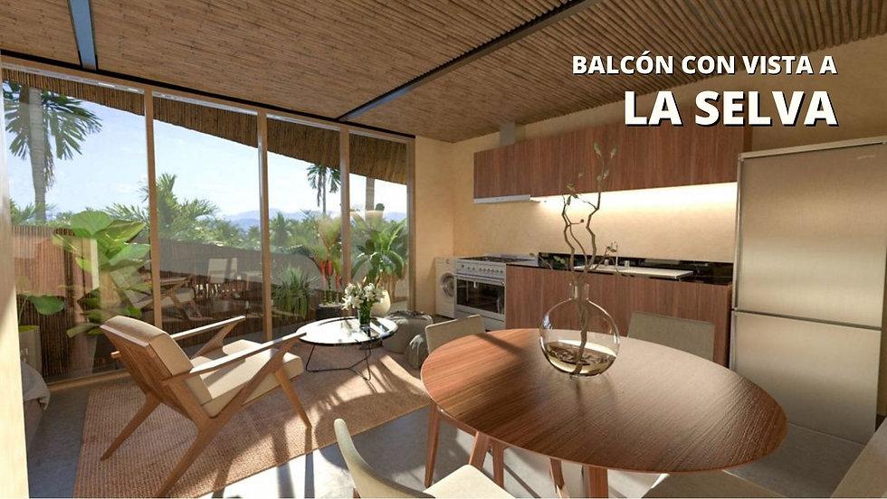 09 Balcon.jpg